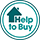 Help To Buy 1 APARTMENT REMAINING : Crown Hill, Croydon CR0