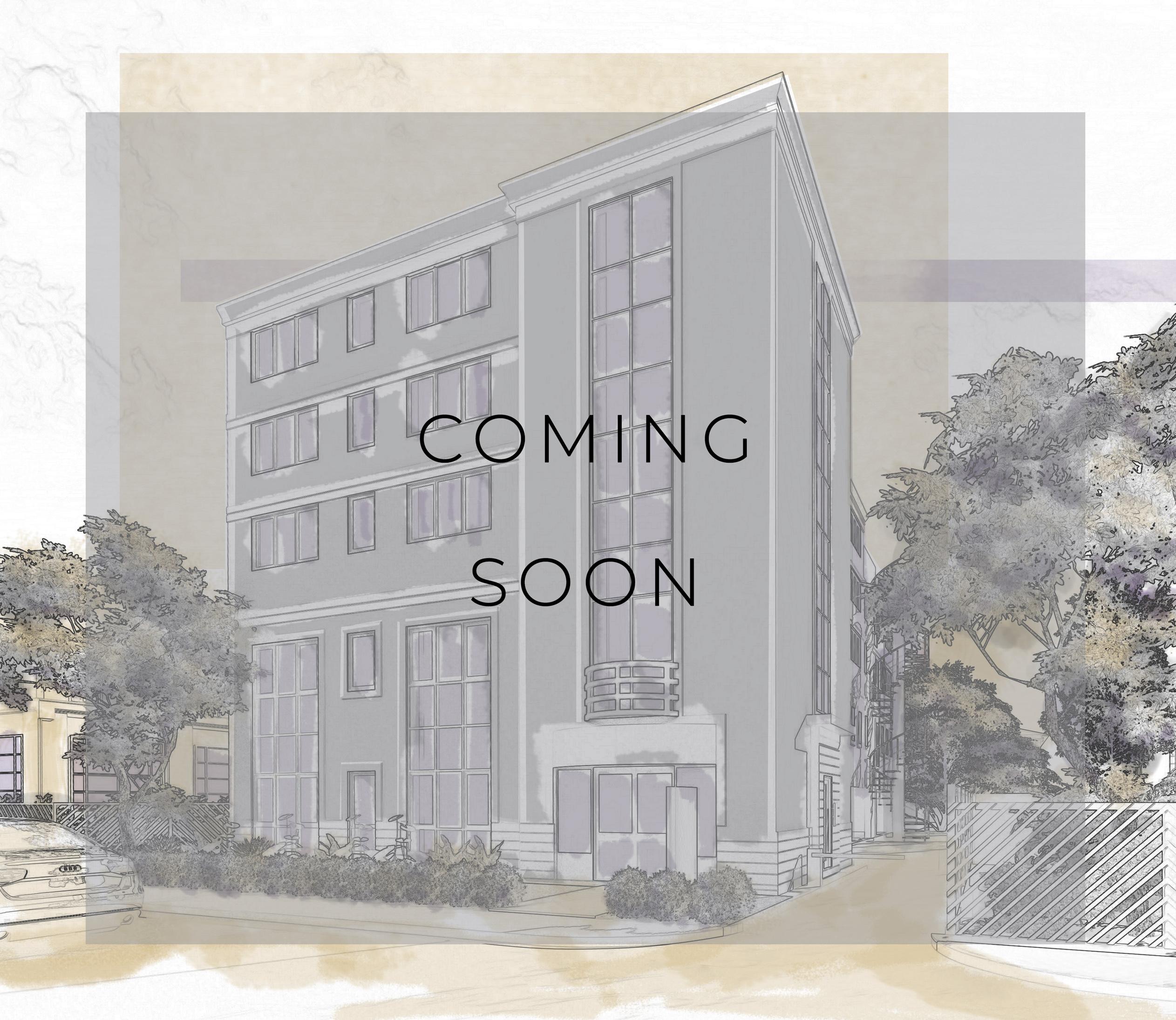COMING SOON: Princess House, Heathrow UB3, 33 Flats Available