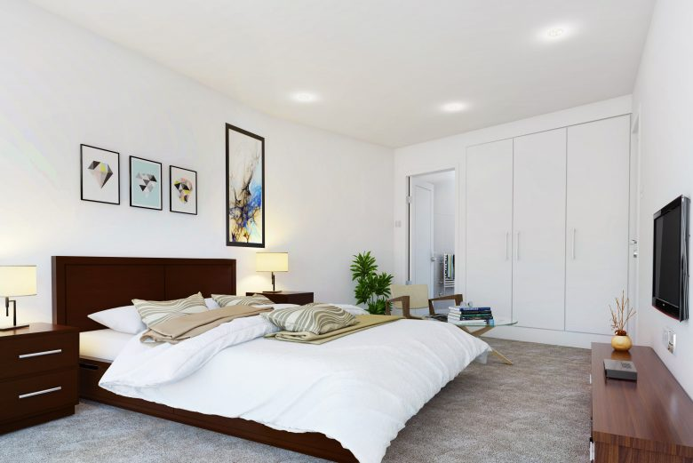 UNDER DEVELOPMENT: Crown Hill, Croydon CR0 – 7 Flats From