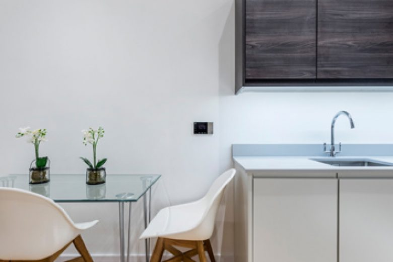 SHOW HOMES NOW OPEN: CIRCA, Bracknell RG12, 69 Flats Available