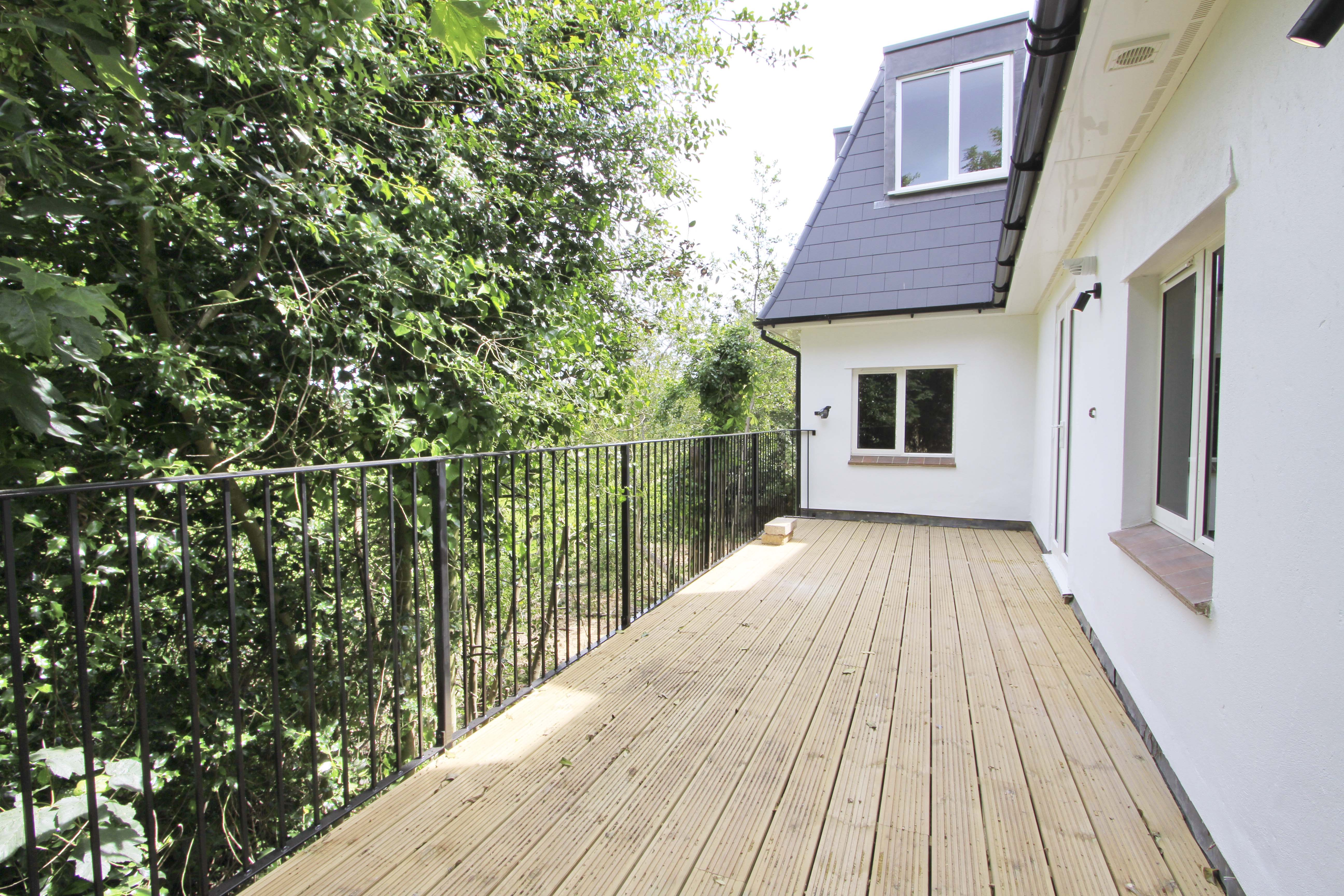 Universal House, Iver SL0, 4 Flats Remaining!