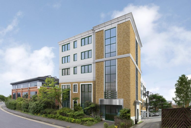 COMING SOON: Princess House, Heathrow UB3, 33 Flats Available